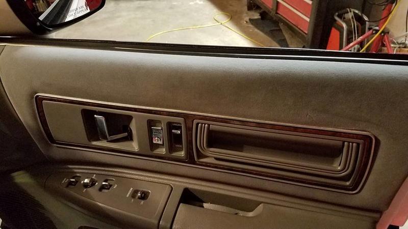 """Such a Deal!?!?!?  """"Garage Find"""" '92 Roadmaster Sedan - Page 2 21462410"""