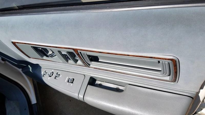 """Such a Deal!?!?!?  """"Garage Find"""" '92 Roadmaster Sedan - Page 2 21557510"""