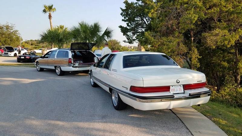 """Such a Deal!?!?!?  """"Garage Find"""" '92 Roadmaster Sedan - Page 2 21557710"""