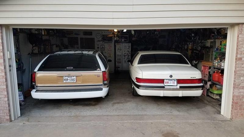 """Such a Deal!?!?!?  """"Garage Find"""" '92 Roadmaster Sedan - Page 2 22195914"""