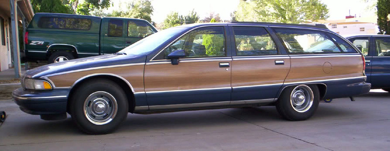 New Roadmaster Wagon Owner from Vegas  Wagonp10