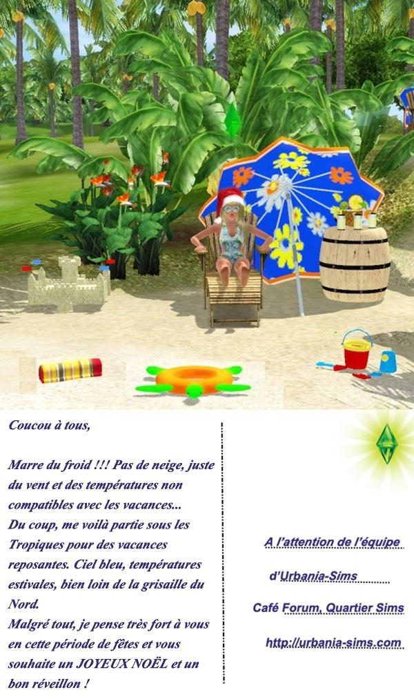 [Site sims2&3] Urbania le quartier Sims! - Page 11 Sans_t10