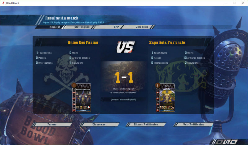 Compte Rendu des Matchs OPEN ZQUIG 2528  Fur_on11