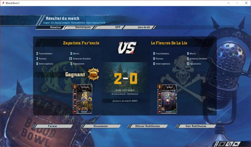 Compte Rendu des Matchs OPEN ZQUIG 2528  Open_f10