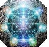 cosmoenergya