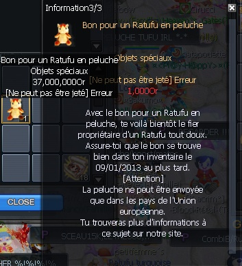 Screenshots de PvP :) - Page 4 Trop_k10