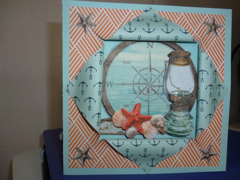 carte à fenêtre ... n°2 ... P1020126