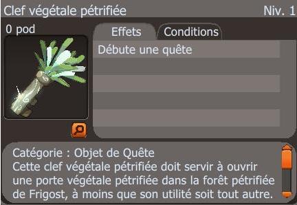 """Quête """"monstre aux plantes"""" Kordis10"""