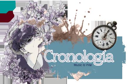 Cronología Oficial Crono_10