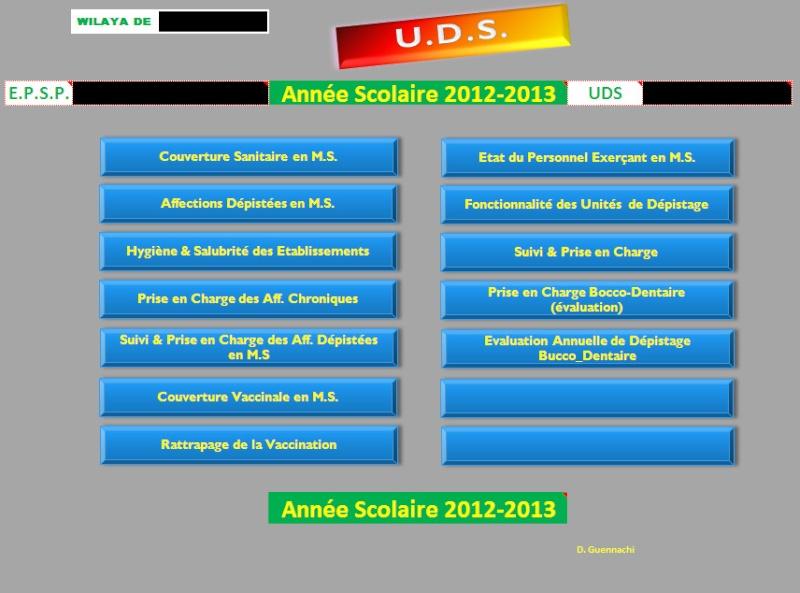 UDS djidji_2012-13.xlsx Uds_1210