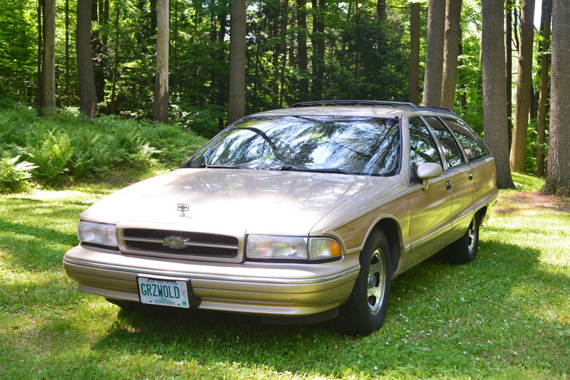 October 2017 Wagon of the Month--part 2 001_7411