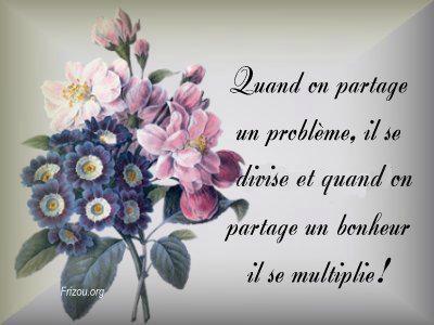 Bonjour...bonne journée...bonsoir...bonne nuit.... - Page 5 11545610