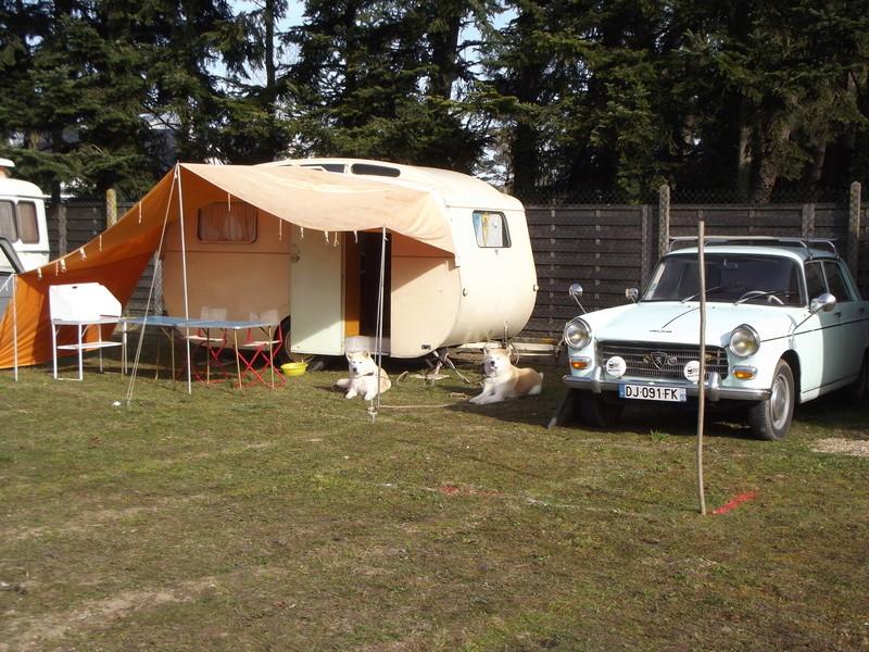 pour être moins seul en rétro camping Dscf0011