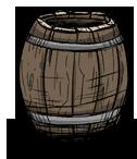 Piráti z Battleonu (Dovolenkáči 2017) - Stránka 40 Barrel11