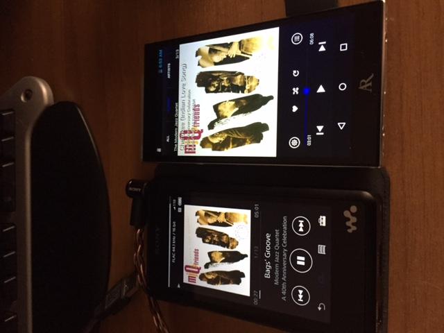 Ampli o player portatile per HD800 - Pagina 2 Img_4714