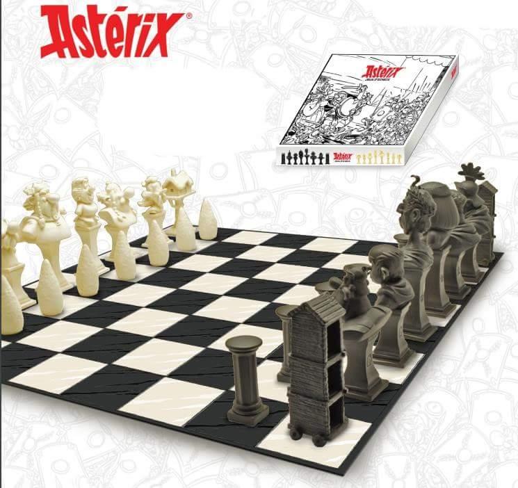 Nouveau jeu d'échecs pour fin de l'année 2017 Fb_img10