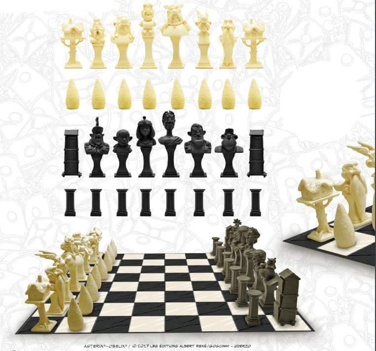 Nouveau jeu d'échecs pour fin de l'année 2017 Fb_img11
