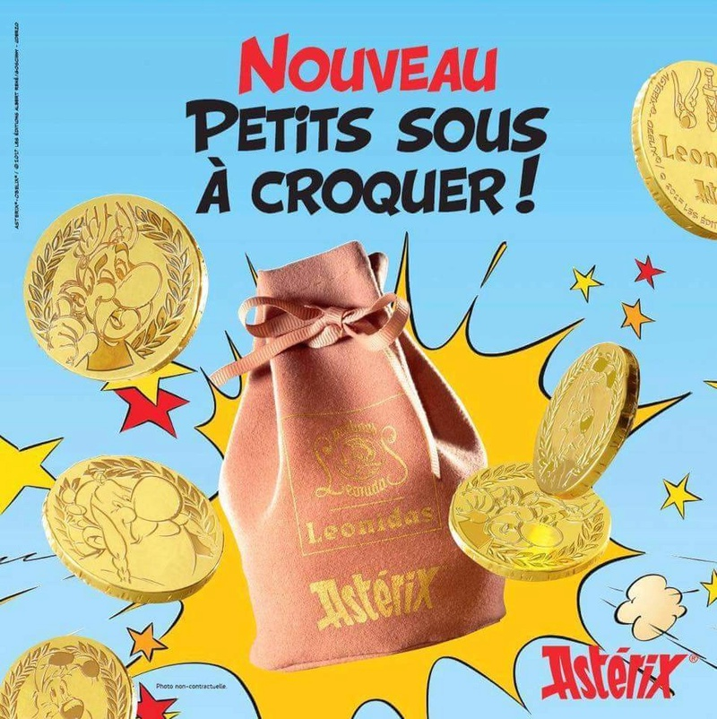Chocolat Léonidas - Page 4 Receiv10