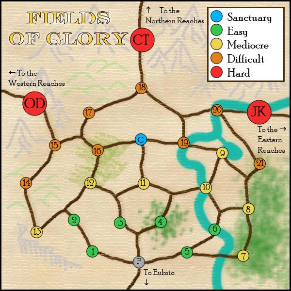 fields map Heroic10