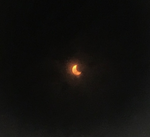 The Great American Eclipse Img_2712