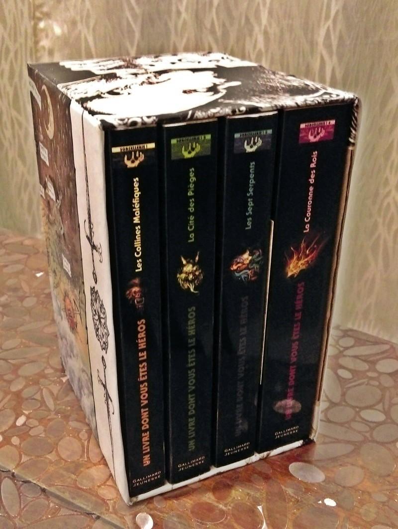 Les boxes de Vador... - Page 2 Imag0612