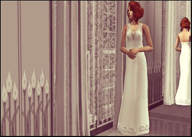 Galerie de Caco :) - Page 31 Sims2e10