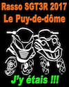 Pose du pot Leovince 4Road-Piaggio Mp3 et autres modifs Rasso_12