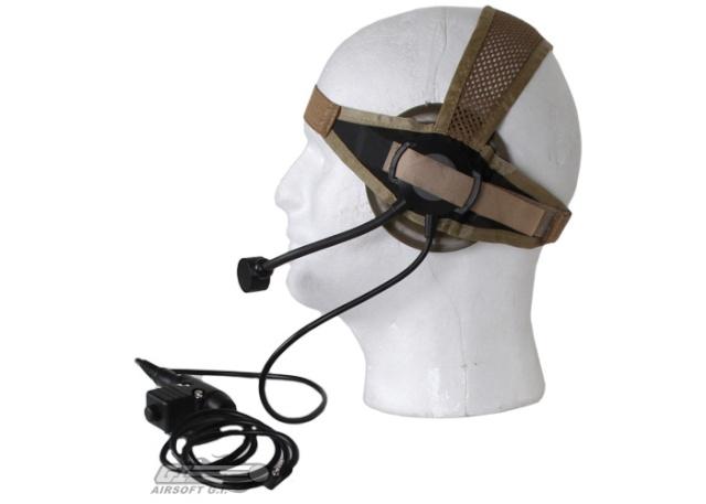 talkie-walkie Motorola XTR446 Airsof10