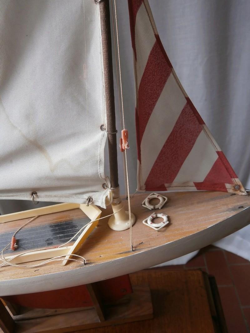Restauration d'un voilier espagnol. P9252811