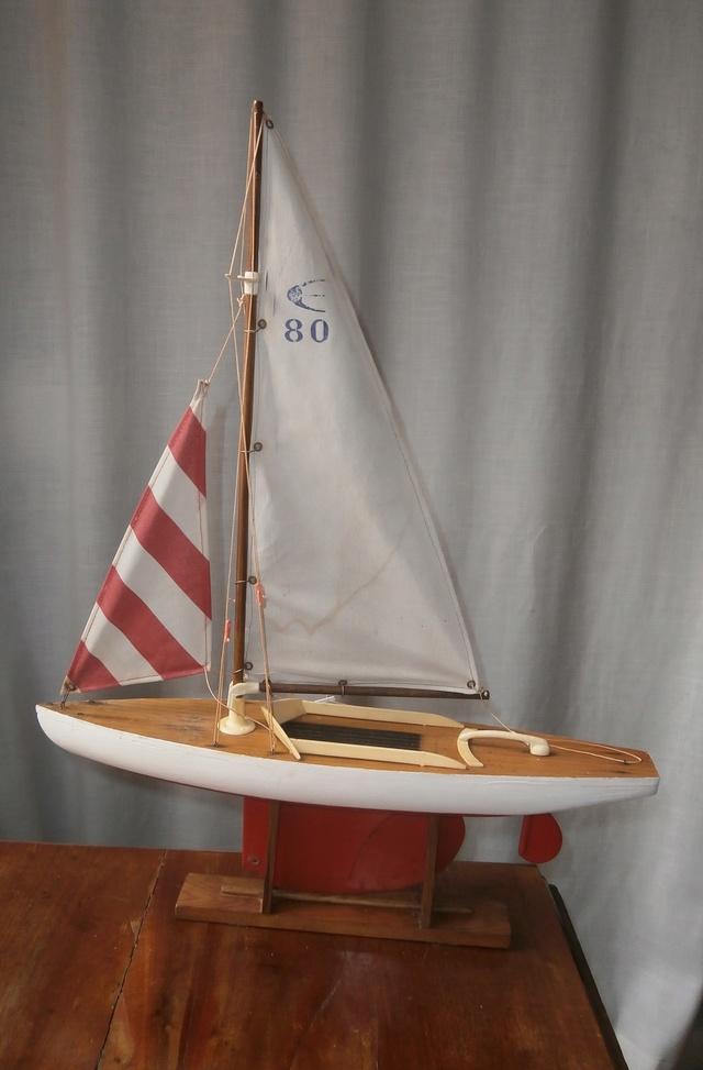 Restauration d'un voilier espagnol. P9272810