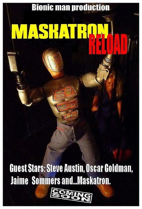 L'album de Bionic Man. - Page 3 Big_p126
