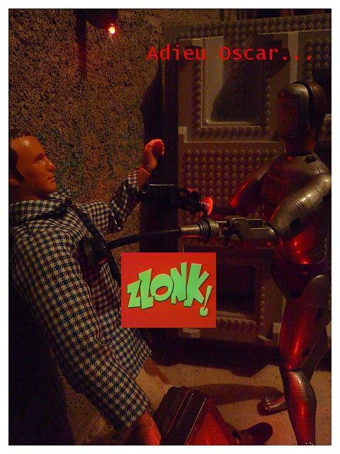 L'album de Bionic Man. - Page 3 Big_p129