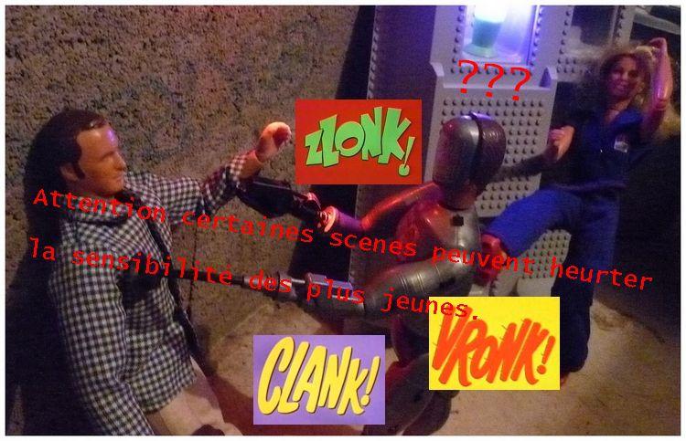 L'album de Bionic Man. - Page 3 Big_p132