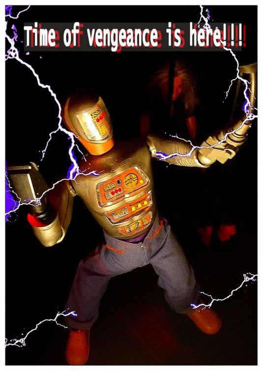 L'album de Bionic Man. - Page 3 Big_p137