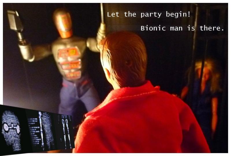 L'album de Bionic Man. - Page 3 Big_p139