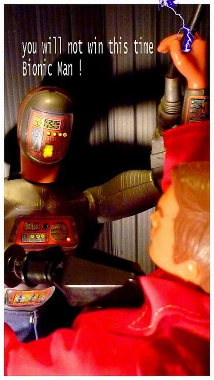 L'album de Bionic Man. - Page 3 Big_p140