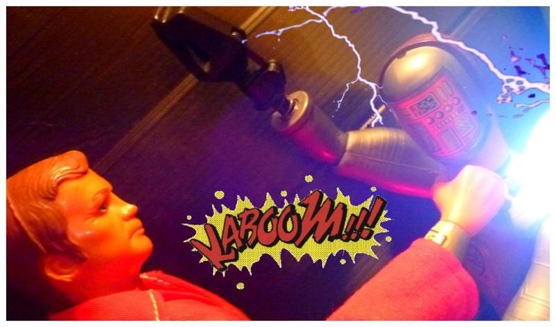 L'album de Bionic Man. - Page 3 Big_p141