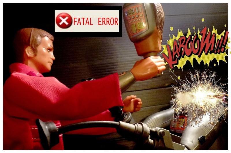 L'album de Bionic Man. - Page 3 Big_p143