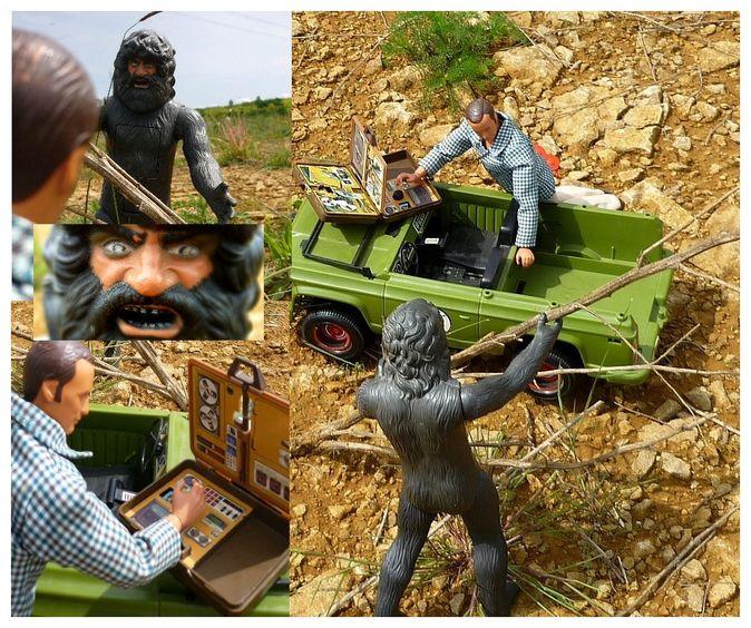 L'album de Bionic Man. - Page 3 Big_p150
