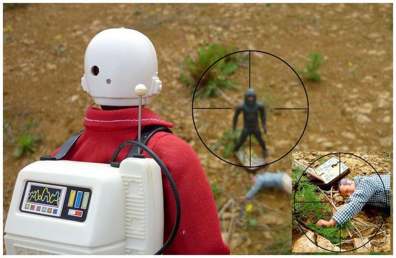 L'album de Bionic Man. - Page 3 Big_p153