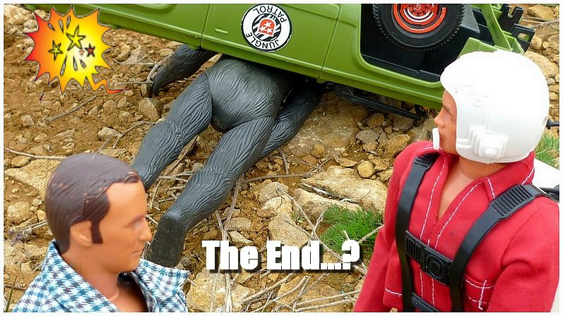 L'album de Bionic Man. - Page 3 Big_p162