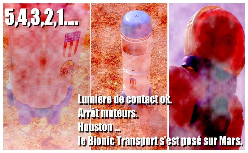L'album de Bionic Man. - Page 3 Big_p165