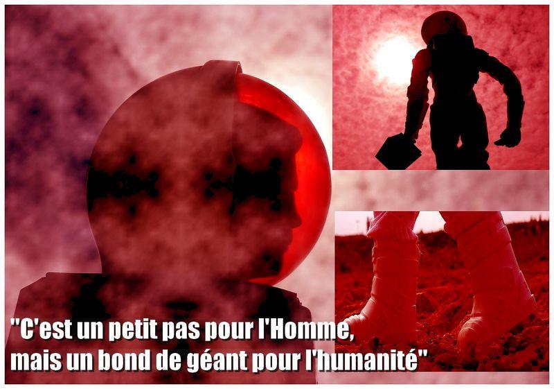 L'album de Bionic Man. - Page 3 Big_p166