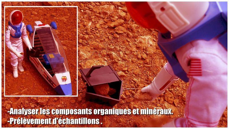 L'album de Bionic Man. - Page 3 Big_p167