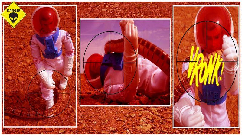 L'album de Bionic Man. - Page 3 Big_p168