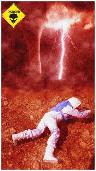 L'album de Bionic Man. - Page 3 Big_p169