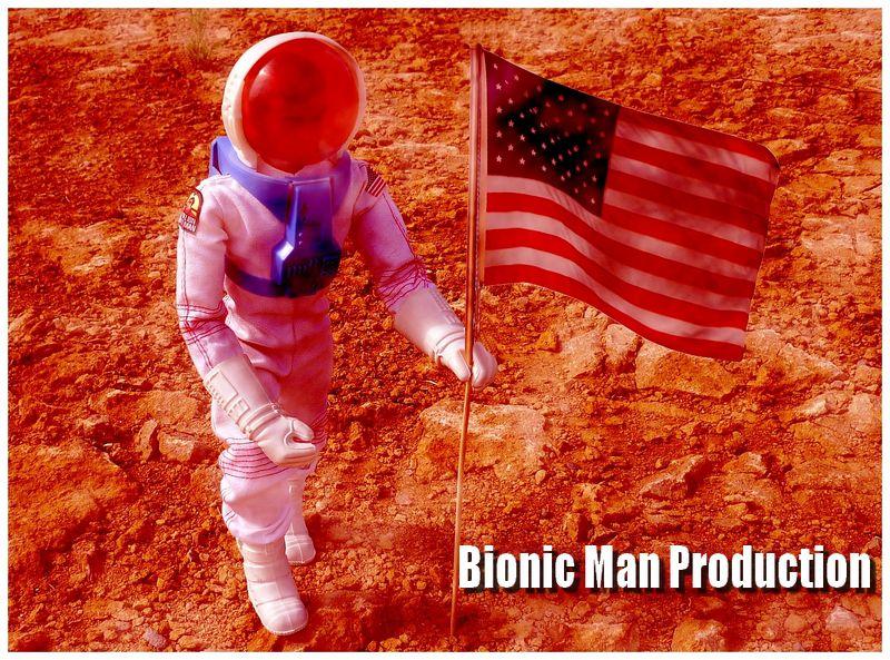 L'album de Bionic Man. - Page 3 Big_p170