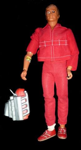 The Six Million Dollar Man /The Bionic Woman Kenner 1975-1978. Big_ph15