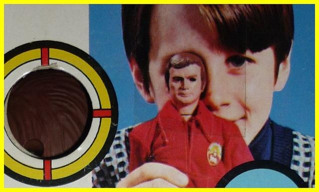 The Six Million Dollar Man /The Bionic Woman Kenner 1975-1978. Big_ph20