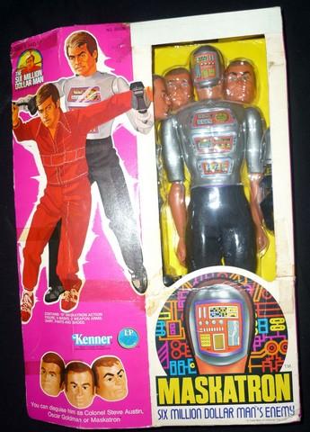 The Six Million Dollar Man /The Bionic Woman Kenner 1975-1978. Big_ph23